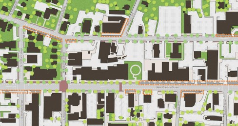 MYKD_ChapelHill_MasterPlan featured