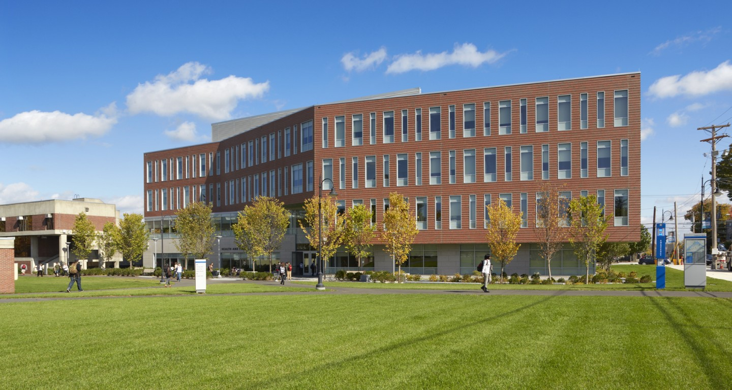 University Of Massachusetts Lowell >> Umass Lowell Humanities Social Sciences Lab Mikyoung