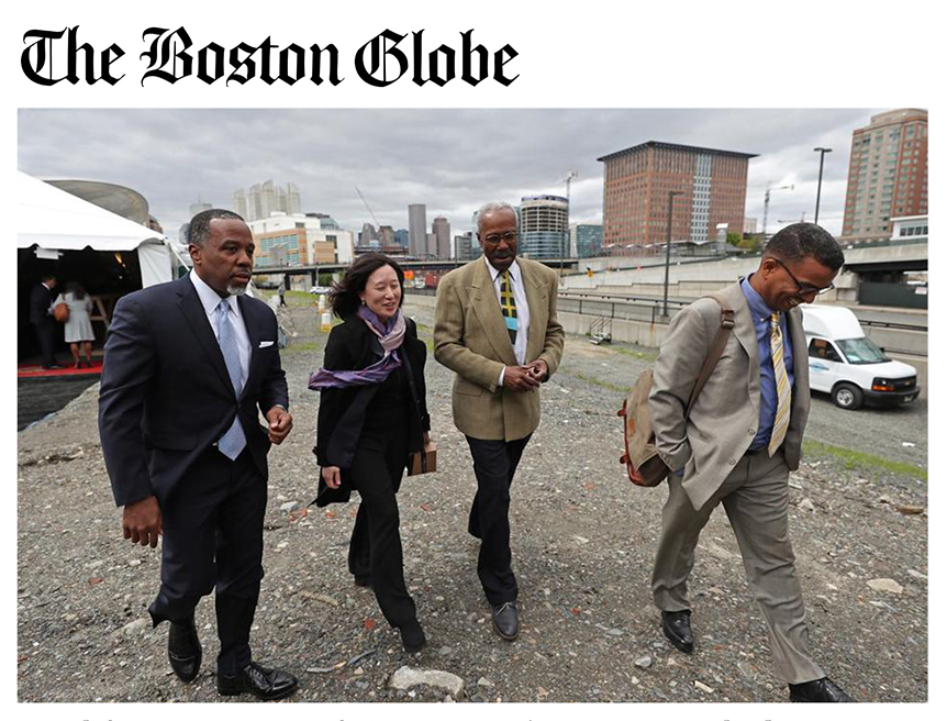 http://www.bostonglobe.com/business/2017/05/16/boston-can-unwel