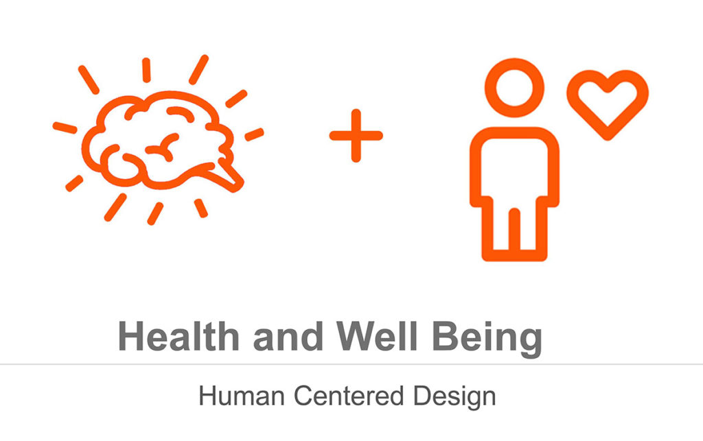 health and well-being